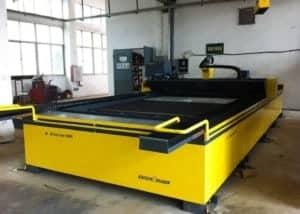 BENCH-TYPE-CNC-PLASMA-CUTTING-MACHINE-1024x764