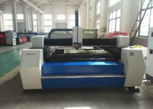 500W 700W 1kw,2kw,3kw, 4kw metal sheet cnc fiber laser cutting machine price with Trumpf, IPG, Raycus power