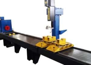 CNC-Pipe-Cutting-Machine