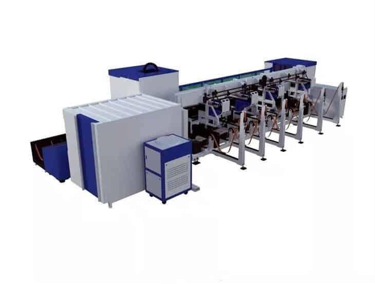 مصنع-توريد-مباشرة-ماء-جولة-دورة -01538321416